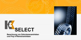 zum Download von KK-Select 2.3